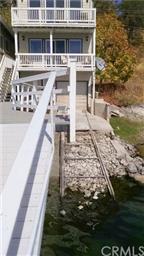 10805 Lakeshore Drive Photo #22