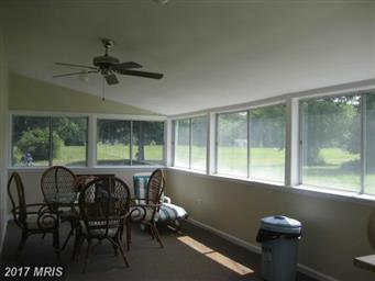 36652 Woodbush Drive Photo #8