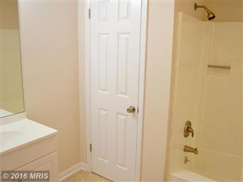 318 Gregory Drive Photo #16