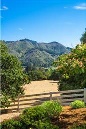 7985 Carmel Valley Road Photo #17