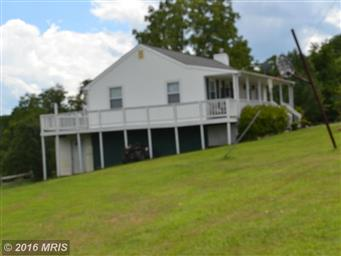64 Potomac Highland Farm Photo #7