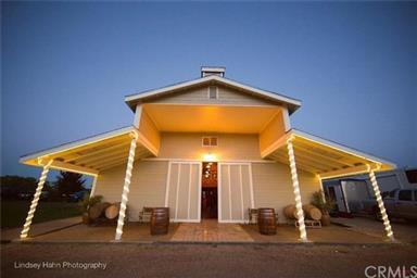 4015 Almond Drive Photo #1