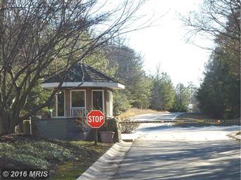 23140 Cobblestone Lane #301 Photo #27