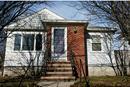 1143 Smith Street, Providence, RI 02908