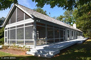 24083 N Porters Creek Lane Photo #27