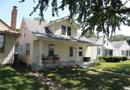 7041 Sutherland Avenue, Saint Louis, MO 63109