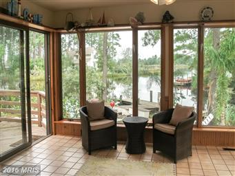 5768 Dockside Lane Photo #11