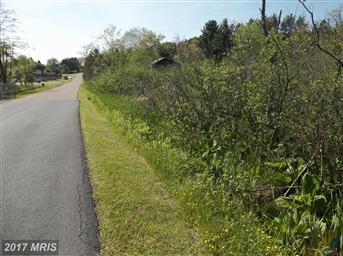 609 Southern Pines Drive Photo #30