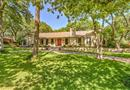 3905 Allendale Street, Colleyville, TX 76034