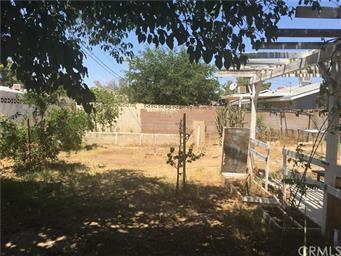 7766 Dogbane Avenue Photo #4