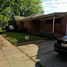 1020 W Morris Street Photo #2