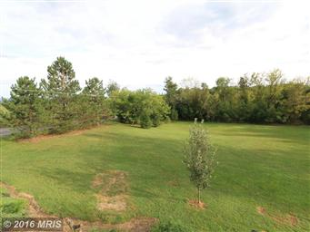 14819 Fort Loudon Road Photo #22