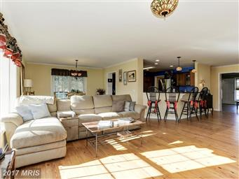 9681 Gregory Road Photo #12