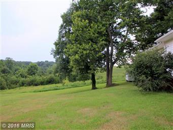 3401 Oak Park Road Photo #16