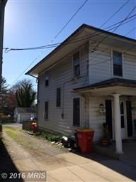 108 N Main Street Photo #6