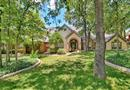 308 Oak Ridge Drive, Burleson, TX 76028