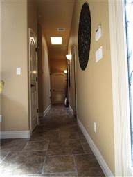14169 Coyote Trail Dr Photo #32