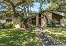 439 Arch Bluff, San Antonio, TX 78216