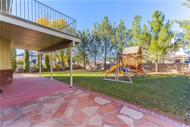 7345 Desierto Oro Court Photo #34