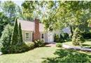 5 Valley Hill Drive, Worcester, MA 01609