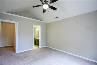5118 Bridle Path Lane Photo #22