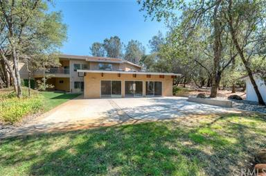 122 Country Oaks Dr 20 Acre Family Estate Photo #5