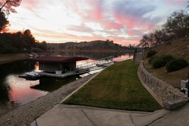 14854 Lakefront Drive Photo #23