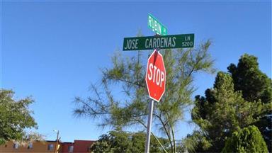5268 Jose Cardenas Lane Photo #3