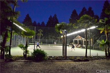 437 Brett Court Photo #36