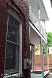3 Decatur Street Photo #5
