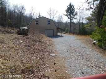 594 CRYSTAL VIEW DR Photo #11
