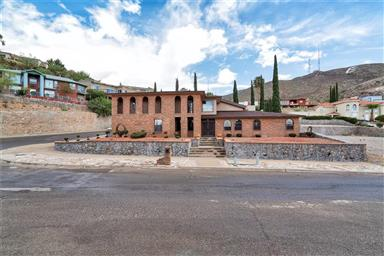 1501 Camino Alto Road Photo #2