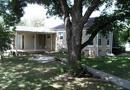 700 Front Street, Cisco, TX 76437