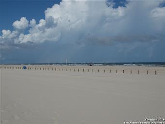 720 Beach Access Road 1a Photo #24