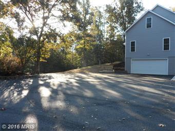 11526 Pleasant Drive Photo #27
