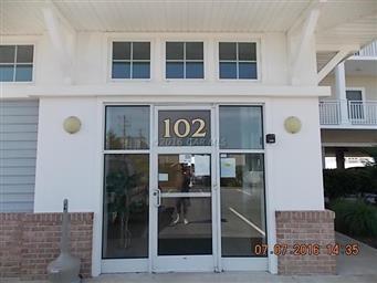 102 Williams Street #108 Photo #2