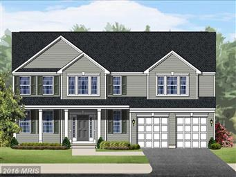 0 Byron Street #OAKDALE 2 PLAN Photo #2
