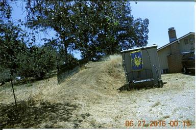 27762 Twin Ponds Road Photo #15
