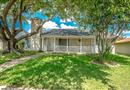 3401 Russwood Lane, Garland, TX 75044
