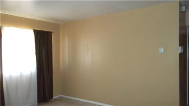 9529 Montwood Drive Photo #2