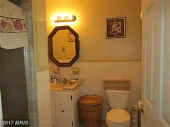 3205 Holly Lane Photo #13