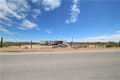 14824 Las Colonias Road Photo #2