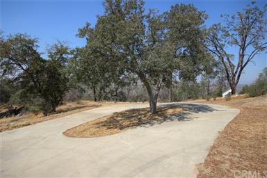 40275 Lilley Mountain Drive Photo #21