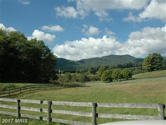 4 Wolf Mountain Lane Photo #20