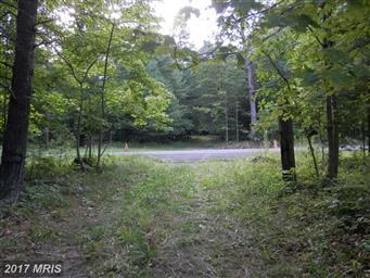4128 Alum Springs Road Photo #18