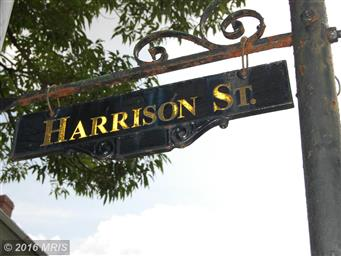 130 S Harrison Street Photo #24
