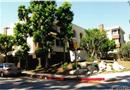 21620 Burbank Boulevard #1, Woodland Hills, CA 91367