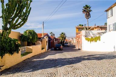 101 Calle Farallon San Antonio Del Mar Bc Mex Photo #11