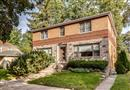 2616 W Birchwood Avenue, Chicago, IL 60645