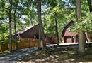 400 Tranquil Way, Great Cacapon, WV 25422